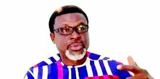 Ban Big Brother Naija, PDP Chieftain Begs FG