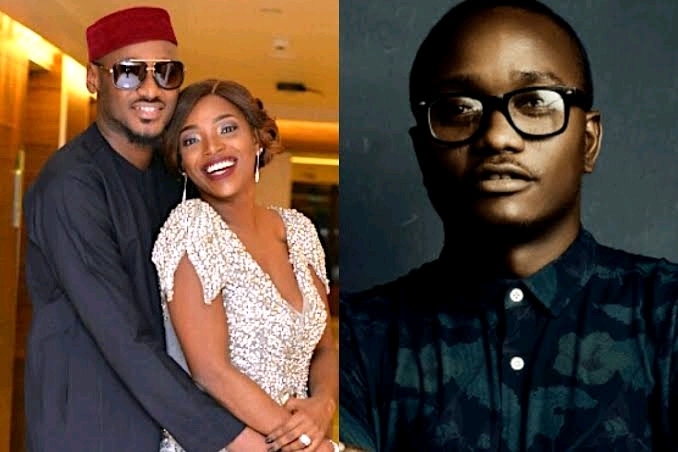Singer Brymo Attacks Those Criticizing Him For Calling Out 2face