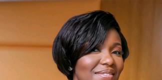 """Women Go Through A Lot To Look Beautiful"" - Actress Biola Adebayo"
