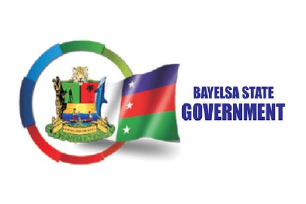 Bayelsa Bans Movement Of Speedboats