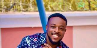"""""""BBN Fans Buying Cars, Houses For Housemates Are Delusional"""" - Actor Godwin Nnadiekwe"""