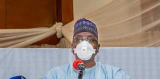 Independence Day: Nigeria Will Attain Its Full Potentials, Kwara Gov AbdulRazaq