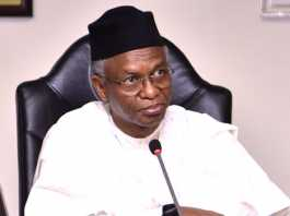 El-Rufai: Strong Businesses Without Functional Political System Will Collapse