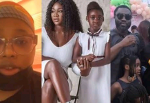 Lady Who Called Out Mercy Johnson For Taking Thugs To Daughter's School Apologizes (Video)