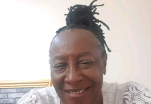 I Am Not Afraid Of Being Old - Actress Patience Ozokwo