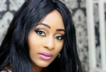 """Mind Your Business; Leave Jane Mena Alone"" - Actress Ifunanya Igwe"
