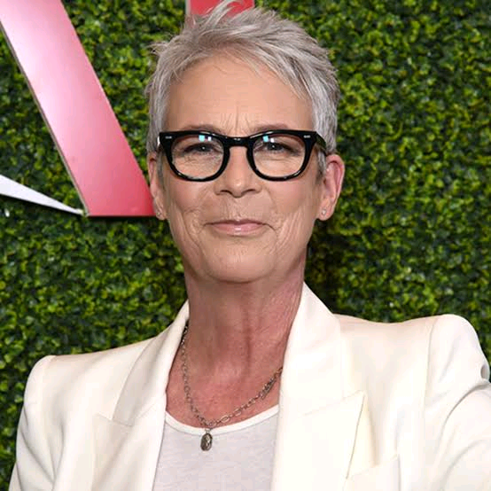 """""""Plastic Surgery Is Wiping Out Generations Of Beauty"""" - Actress Jamie Lee Curtis"""