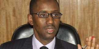 Ribadu Denies Linking Anyone To Banditry