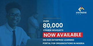 Knowledge Hub 365 debuts eLearning portal